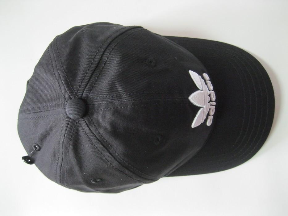 9e1854070d5 Adidas Originals Trefoil Classic Cap Size one size - Hats for Sale ...