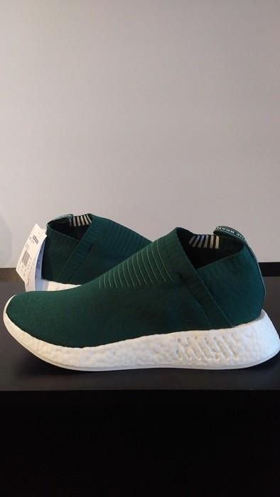 d4e8a0d6186d6 Adidas SneakersnStuff Adidas Originals NMD CS2 PK