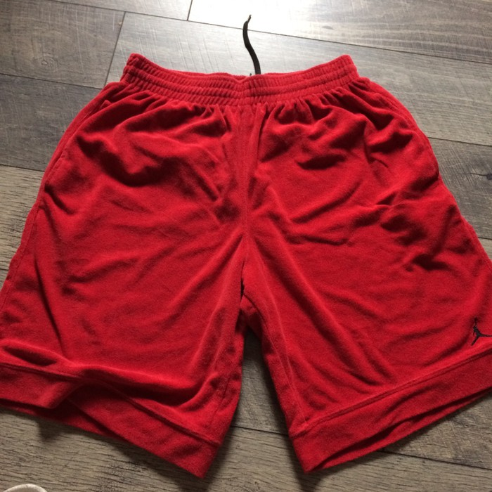 ffbd43a7cb8403 Jordan Brand Jordan Terry Sweat Shorts Size 30 - Shorts for Sale ...