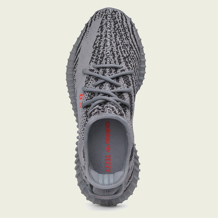 0a5636ea914 Adidas Adidas Yeezy 350 Boost V2 Beluga 2.0 Size 5.5 - Low-Top ...