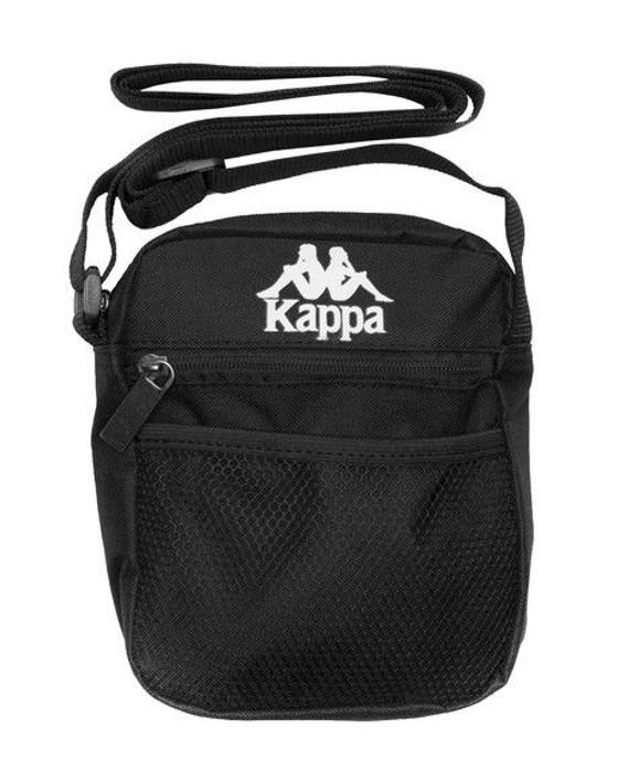 4ad1d7f545 Kappa Kappa Shoulder Bag   Cross Body Bag   Sling Bag   Pouch   Flight Bag