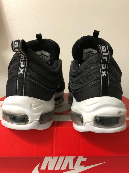 new arrival e8c38 21d9d Nike Air Max 97 Nocturnal Animal Size US 10   EU 43 - 4
