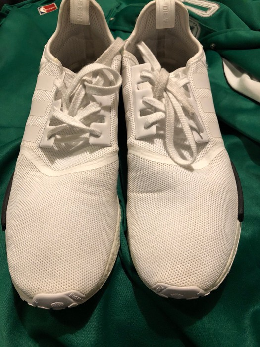 c1020dc57 Adidas NMD Size 15 - Low-Top Sneakers for Sale - Grailed