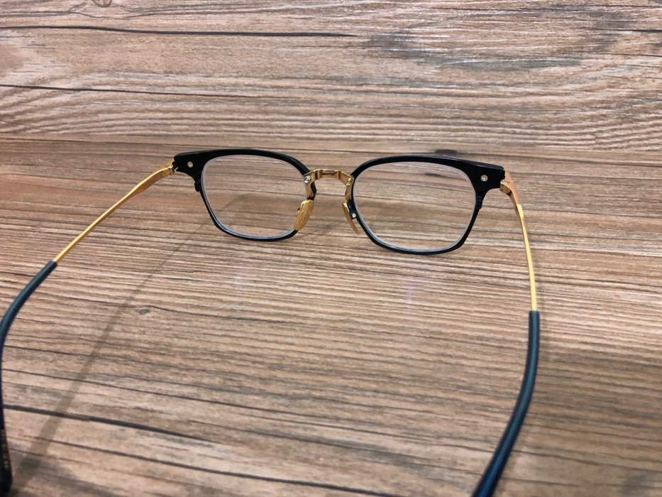 81e725d3c08 Dita Dita Union Eyewear Size one size - Glasses for Sale - Grailed