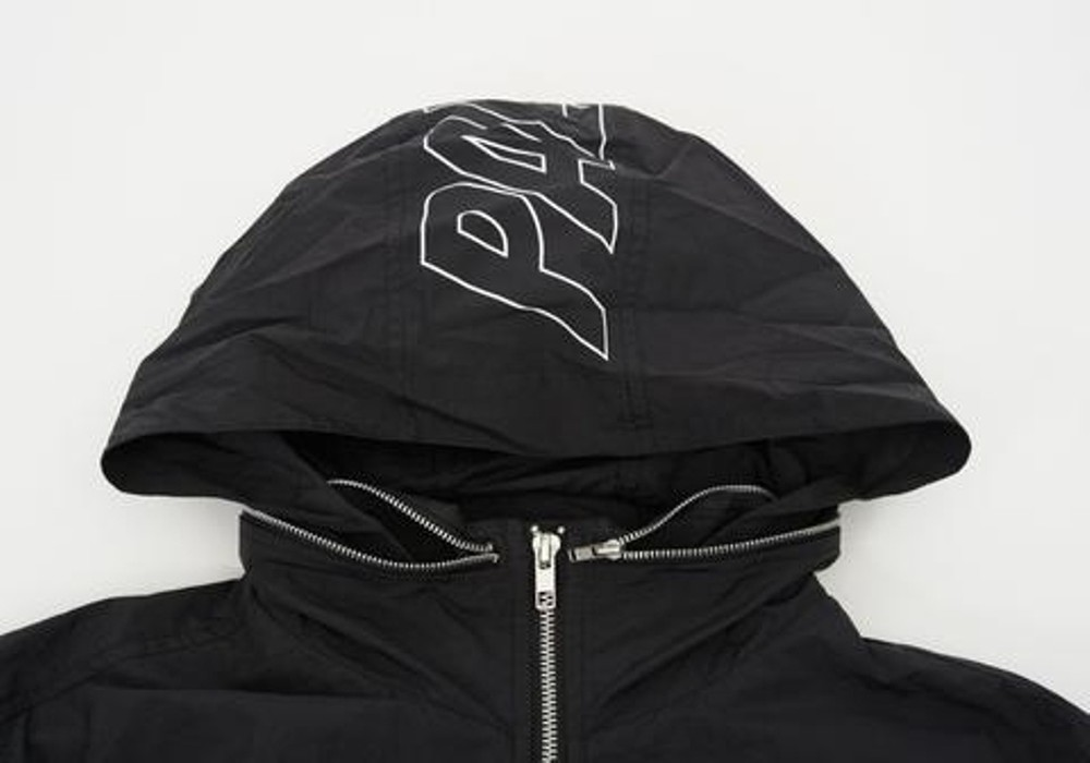647bec9d228b Palace SCHAKET JACKET Size s - Light Jackets for Sale - Grailed