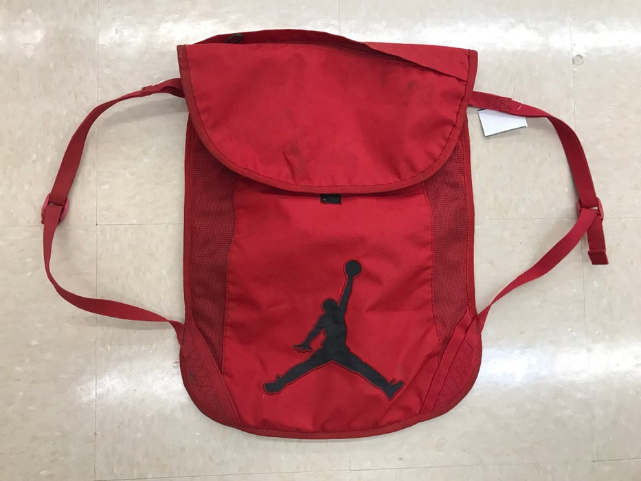 c9bfa0f7cc4b Jordan Brand Air Jordan Bag Size one size - Bags   Luggage for Sale ...