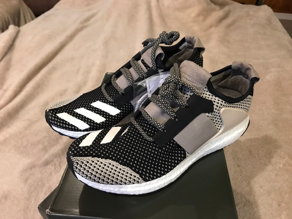 eaf6273c0735d Adidas Day One Ultra Boost ZG Size 9 - Low-Top Sneakers for Sale ...