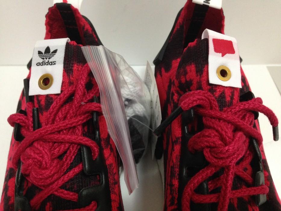 6490c34af Adidas Adidas x Nice Kicks NMD size 13 Size 13 - Low-Top Sneakers ...