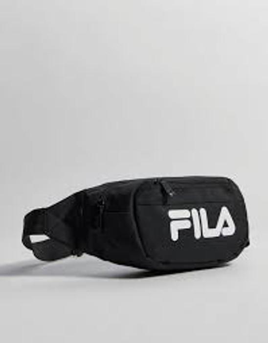 9440d22ac0e Fila Fila Waist Bag   Bum Bag   Belt Bag   Hip Sack   Crossbody Bag   Man  Bag   Rinonera   Sac ...