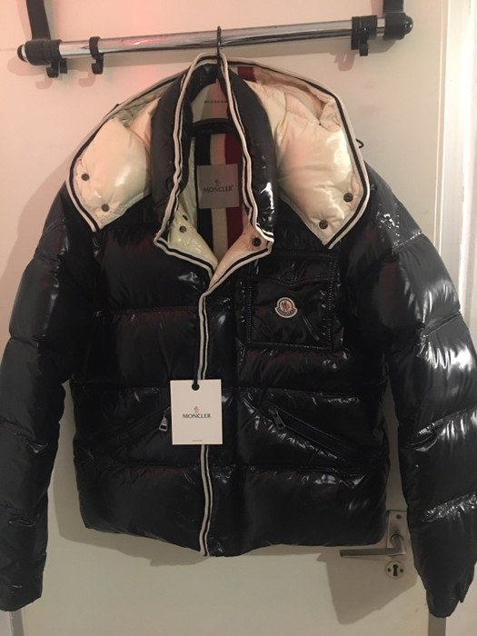 e9f311317917 Moncler Gently Used Moncler