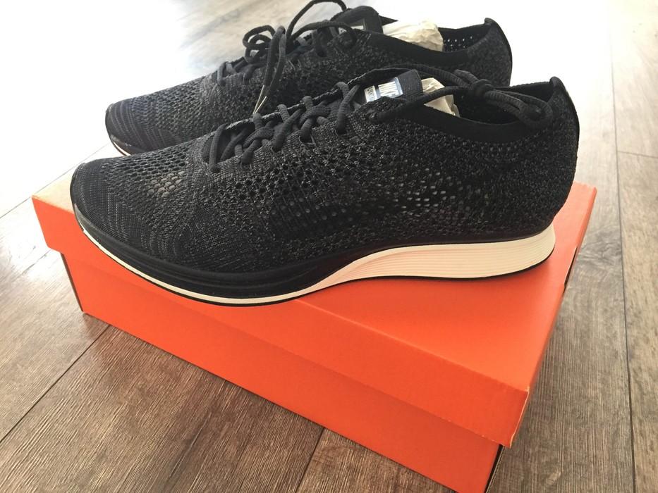 467b105d3285a Nike. DS NikeLab ...