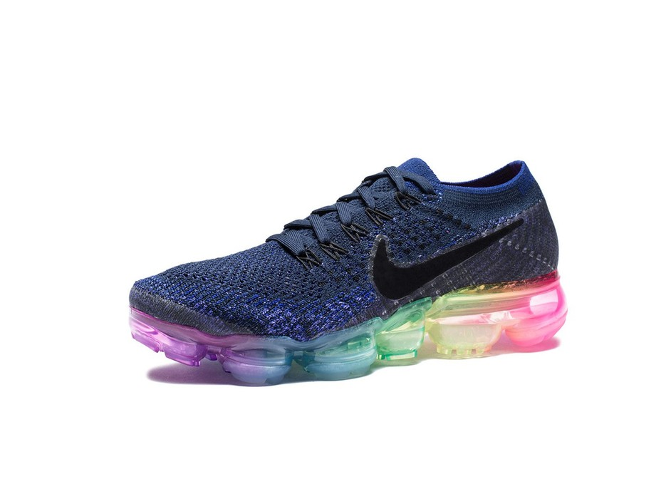 c2ba175ae0d Nike. New Nike Lab Air VaporMax Flyknit