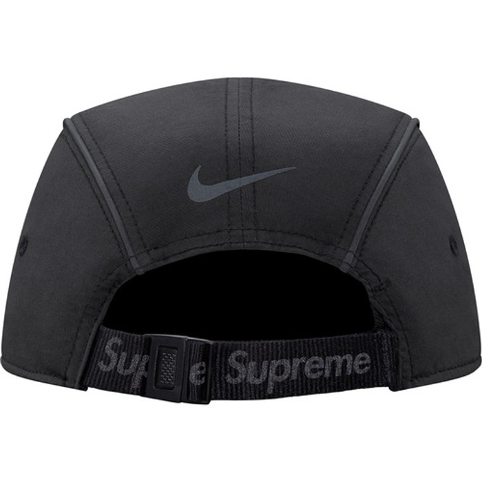 428c3ec2fff9d Supreme Supreme Nike Air Max Running Cap Size one size - Hats for ...