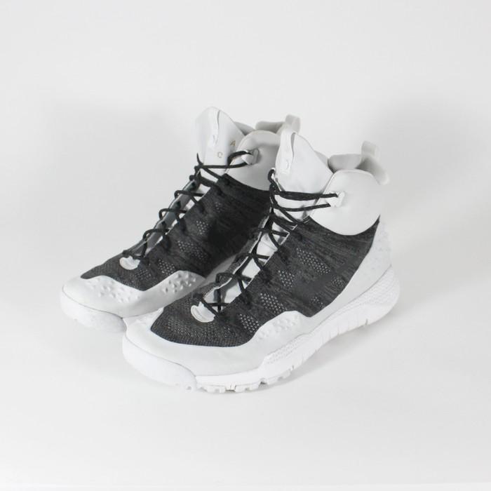 newest a06e1 de7b4 Nike. NEW Nike NikeLAB Lupinek Flyknit ACG Boots 826077 002 ...
