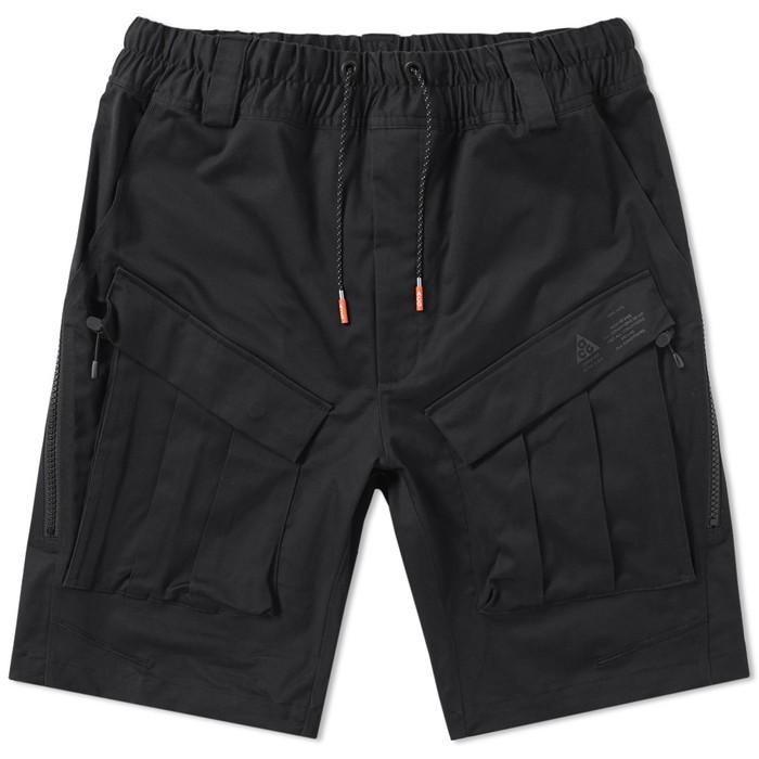 buy online 8b9bf 9f852 Nike ACG. Nikelab ACG Cargo Shorts