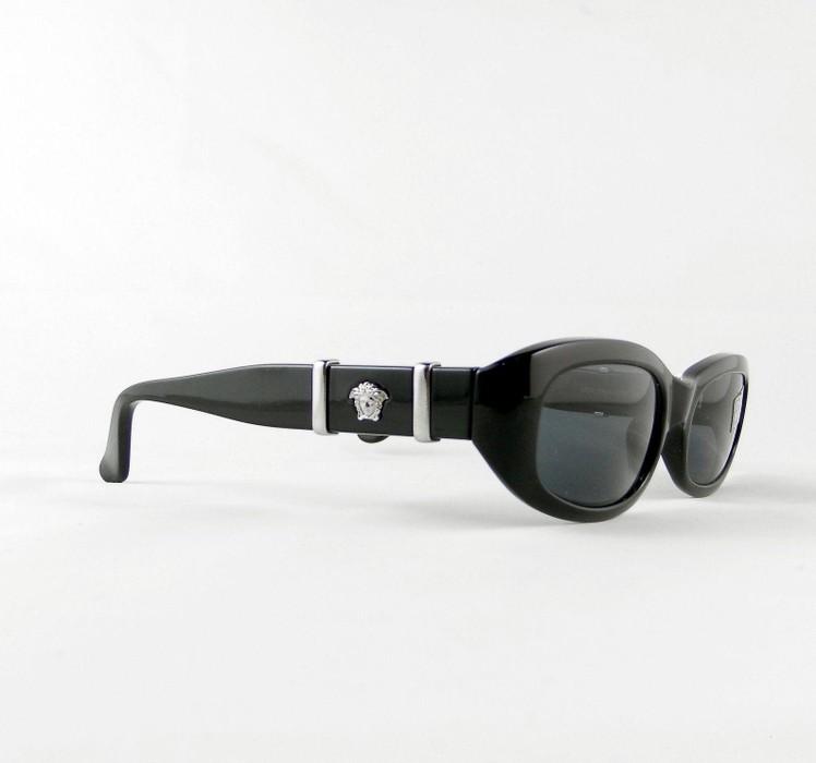 e3f3b683c46 Versace. Rare Gianni Versace vintage sunglasses mod 293 A col 852. Size  ONE  SIZE