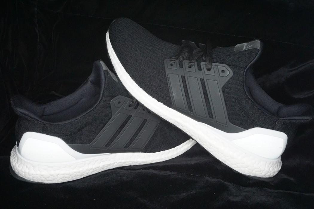 e5fc2057eaf33 Adidas Adidas Ultra boost xeno mi adidas ac8067 Size 11 - Low-Top ...