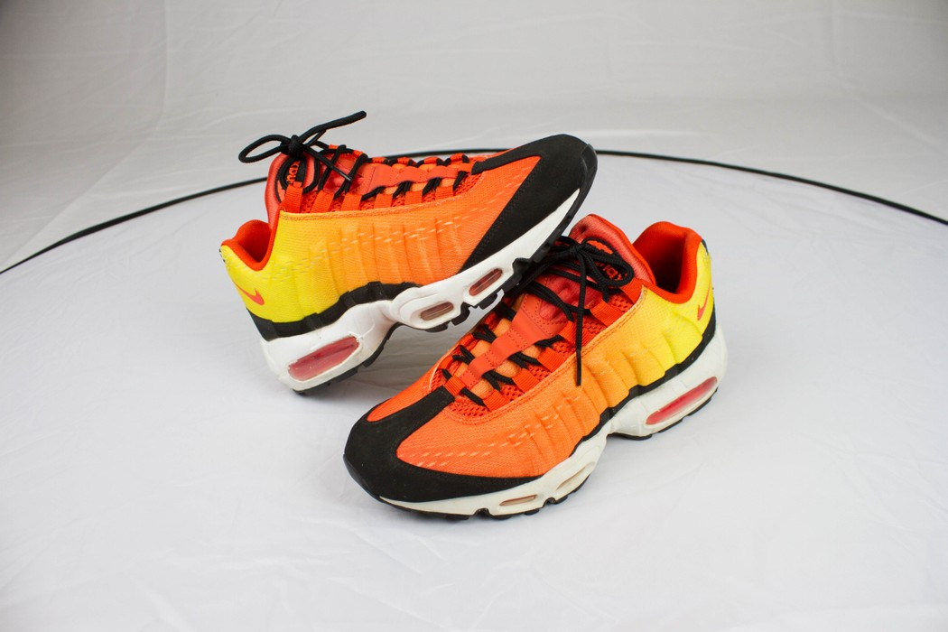 first rate ad639 4a6d7 Nike NIKE
