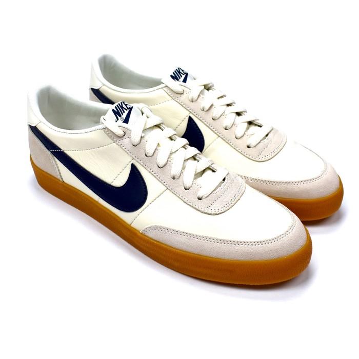 best loved 9b0d8 f1fd1 Nike Killshot 2 Leather Sneakers DS Size US 10   EU 43
