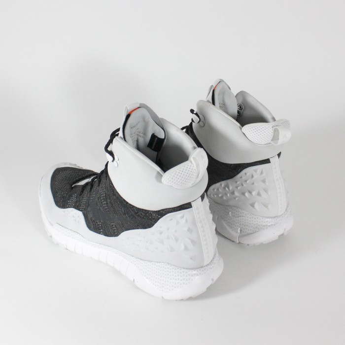 hot sale online 8b77d 26c25 Nike NEW Nike NikeLAB Lupinek Flyknit ACG Boots 826077 002, 48551 Size US  12.5