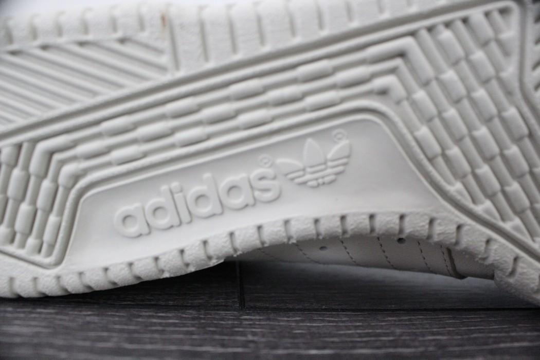 9e85095e7641e Adidas Adidas Yeezy Powerphase Calabasas