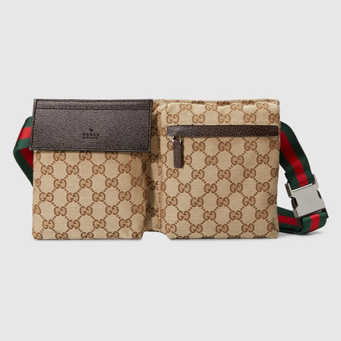 da147dade5c Gucci gucci belt Bag Size one size - Bags   Luggage for Sale - Grailed