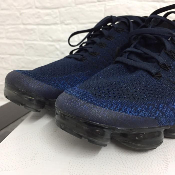 9e4e0629e34 Nike Nike Air Vapormax Flyknit
