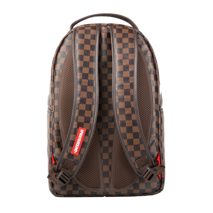 ee8af33f1bc3 Sprayground LV Shark In Paris Backpack Size one size - Bags ...
