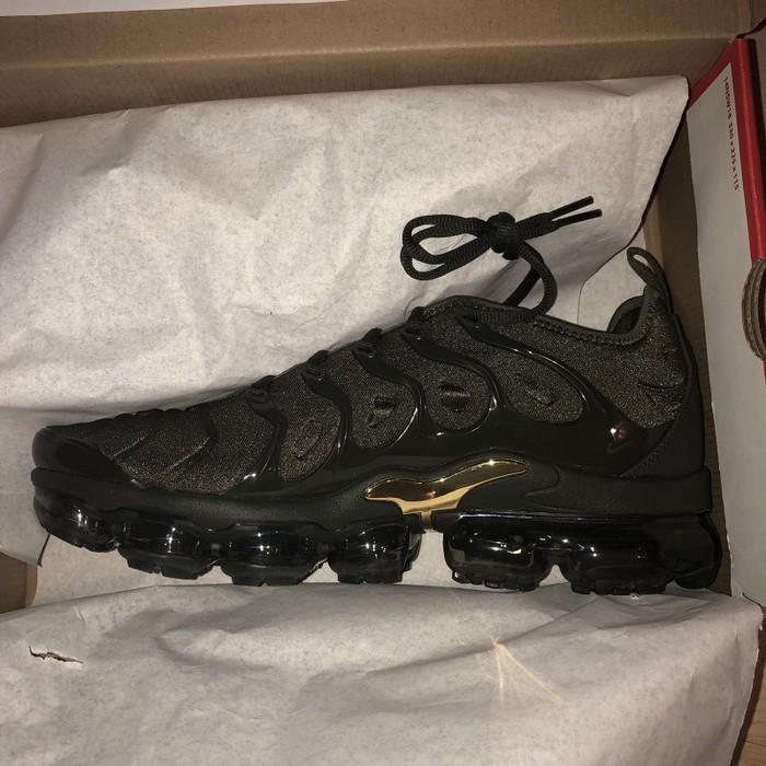 6ab69c3200f3b Nike. Nike Air VaporMax Plus