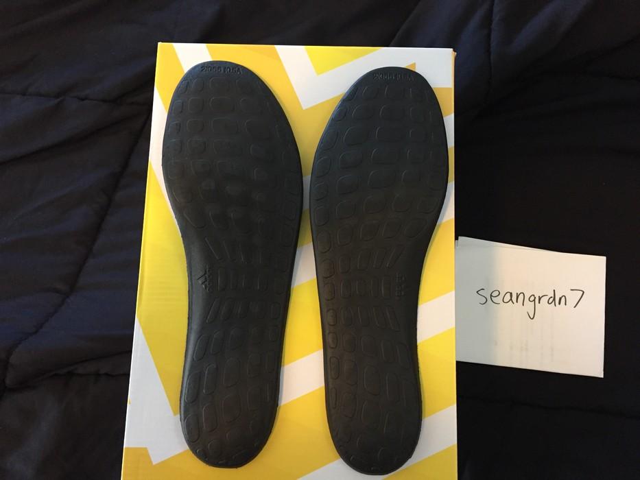 fd7d3d32f Adidas Adidas Ultra Boost M 2.0 Black Grey Gradient Size 11 Size US 11   EU
