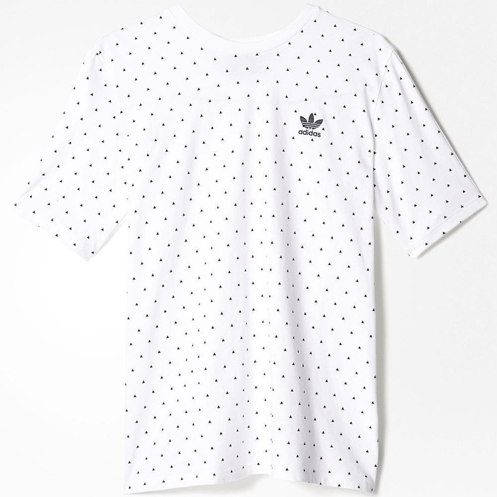 3bd3bbf29 Adidas Adidas Human Race HU Tee T Shirt Size s - Short Sleeve T ...