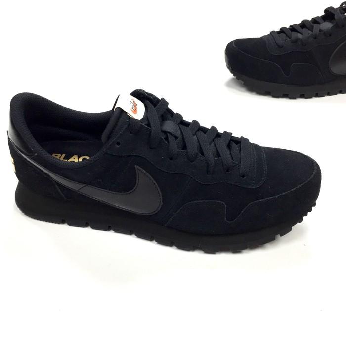 fd54140b553e Nike The Met CDG Air Pegasus 83 NWT Size 12 - Low-Top Sneakers for ...