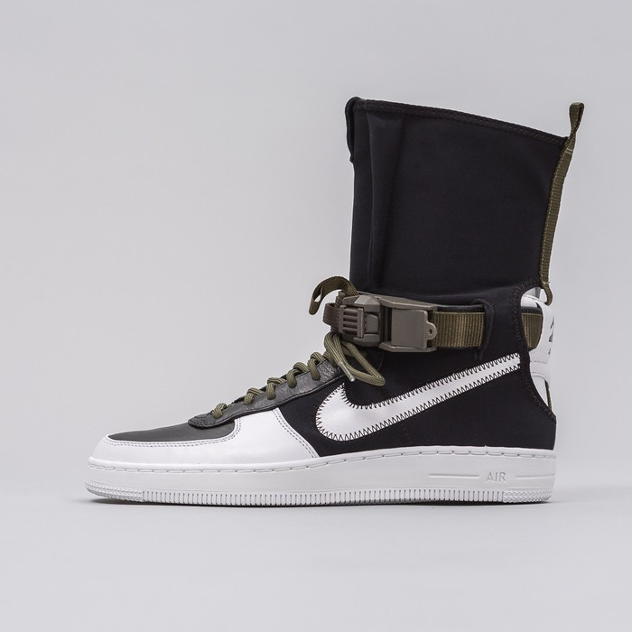 f04a5f599d2d Nike NIKELAB X ACRONYM AIR FORCE 1 DOWNTOWN HI SP NIKE AF1 Size US 11