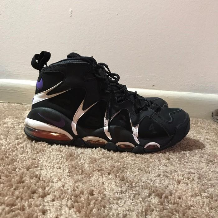 new style 513e7 75f22 Nike Nike Air Max CB34 Size US 9.5   EU 42-43 - 3