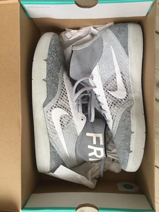 superior quality 9501d e9c9e Nike Nike SB Hyperfeel Koston 3 QS Size US 12   EU 45