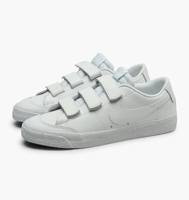 Nike Nike SB Zoom Blazer AC XT Size 11 - Low-Top Sneakers for Sale ... 02b78a1fc