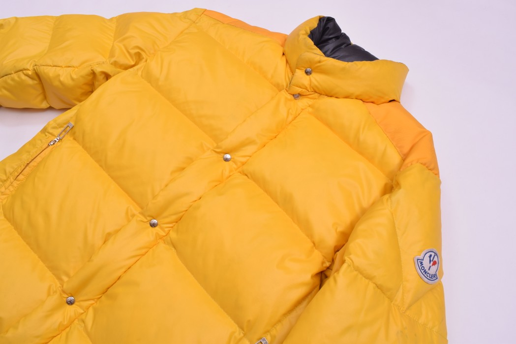 a1a2df1a8dcb Moncler OPEN OFFERS!RARE vintage Moncler Grenoble 80s puffer jacket ...
