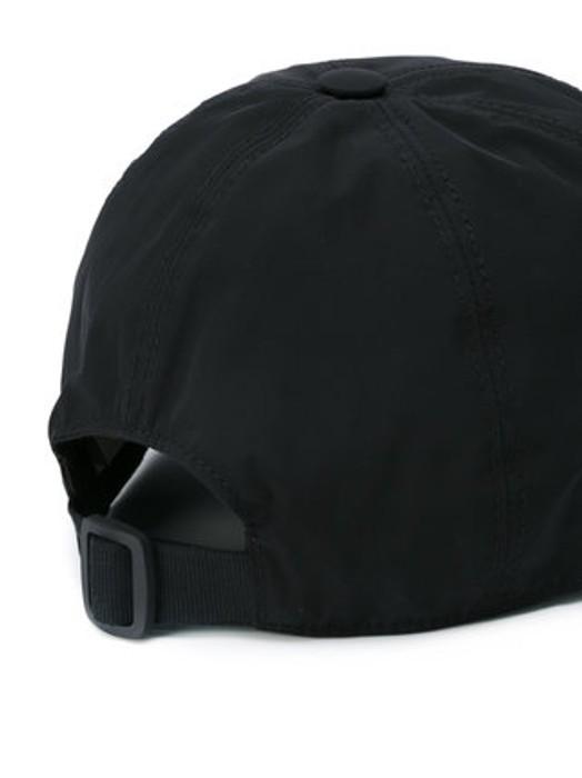65eb7c6b7a6d Moncler Moncler X Off-White cap Size one size - Hats for Sale - Grailed