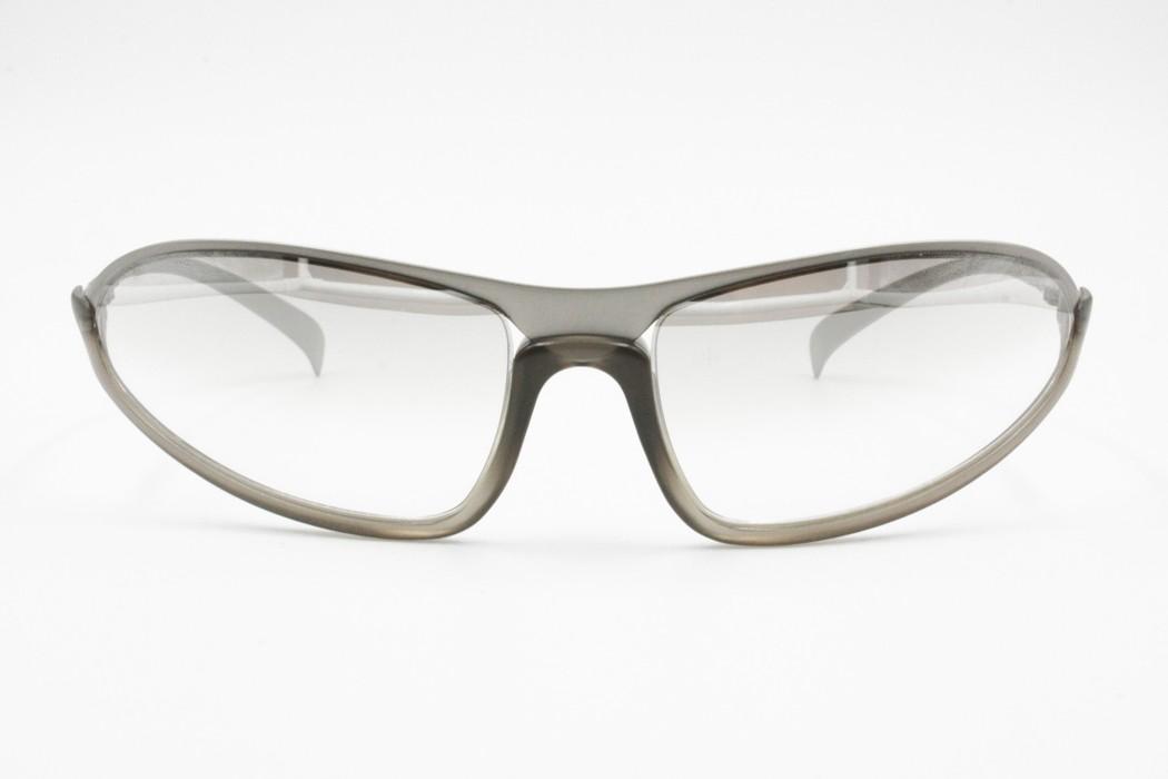 fe535781ccb Emporio Armani Emporio Armani 244-S 1432 61 Sport Sunglasses eyewear ...