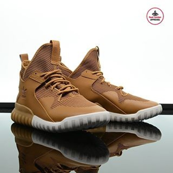 reputable site a0805 0a591 Adidas. Tubular X
