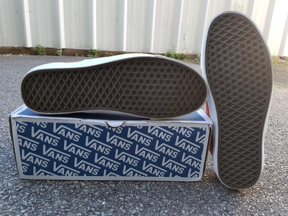 302e98c61b959a Vans OG Classic Slip-On LX Autumn Glaze Size 12 - Low-Top Sneakers ...