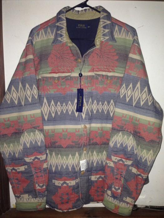 c766076b3 Ralph Lauren Blanket Jacket – 2019 Inspirational Throw Blankets