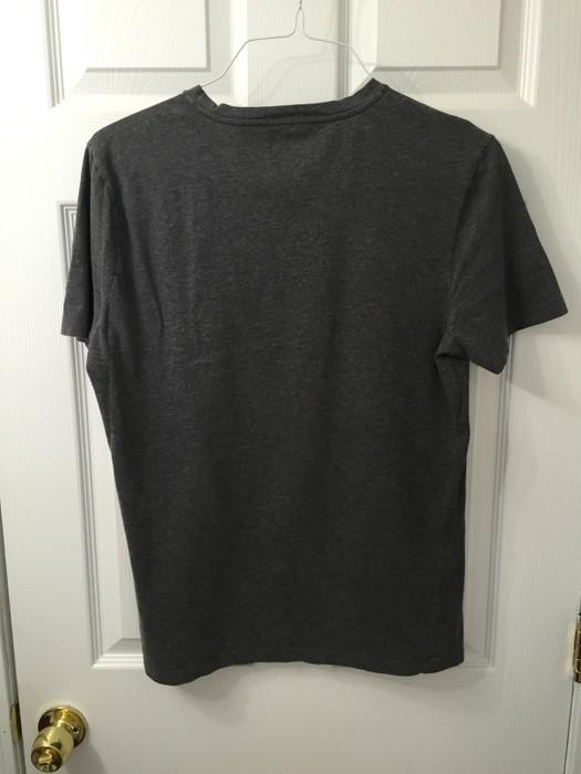 67cf325b82b6f4 Gucci American Flag Interlock T-Shirt Size l - Short Sleeve T-Shirts ...
