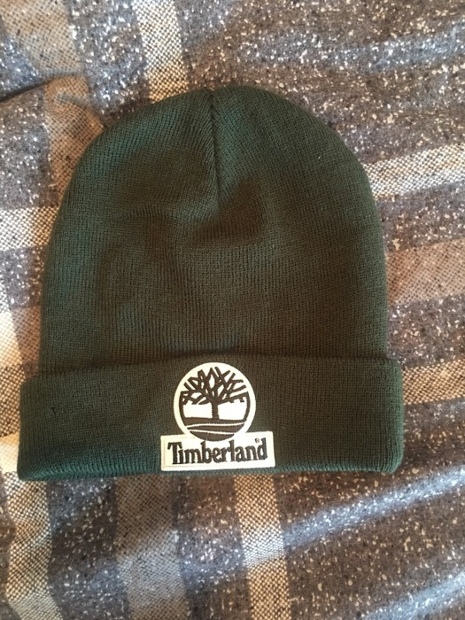 bc43602276b06 Supreme Supreme Timberland Winter Hat Size one size - Hats for Sale ...