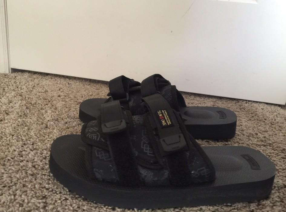 cdb6913b9dec Suicoke Moto Sandal Size 10.  ian connor Size 10 - Sandals for Sale ...