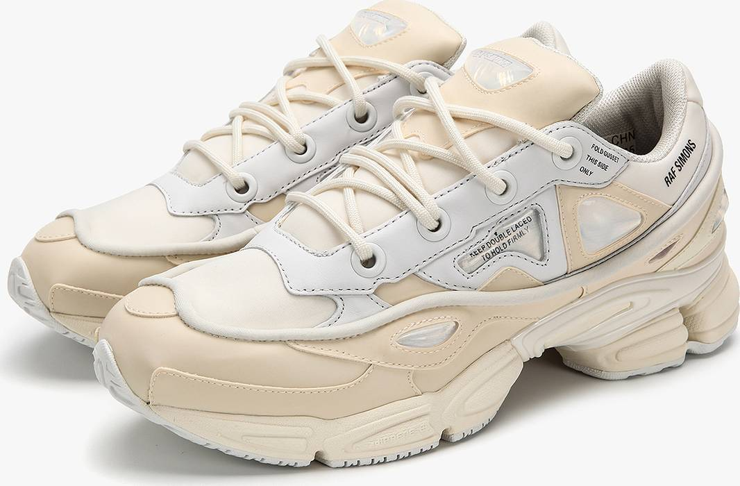 cfe284703c0e Adidas Raf Simons Ozweego Bunny Size 8.5 - Low-Top Sneakers for Sale ...
