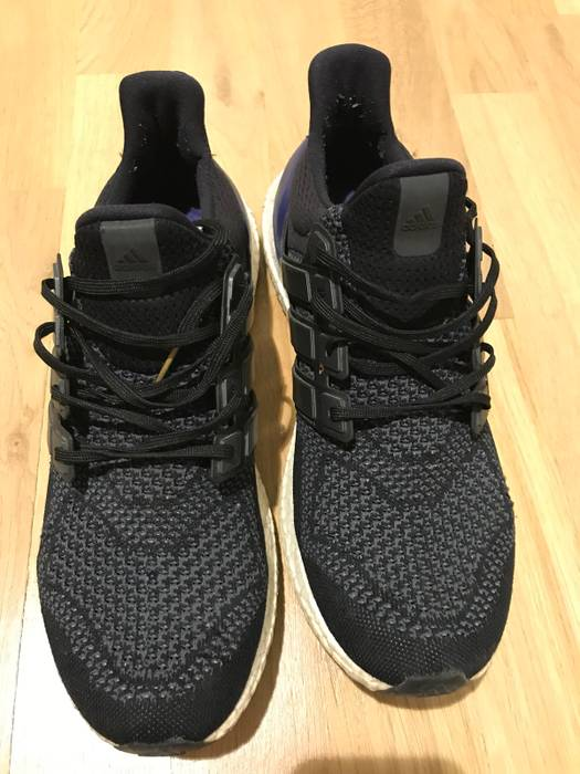 3a93b5526c01 Adidas Adidas Ultra Boost OG Size 12 - Low-Top Sneakers for Sale ...