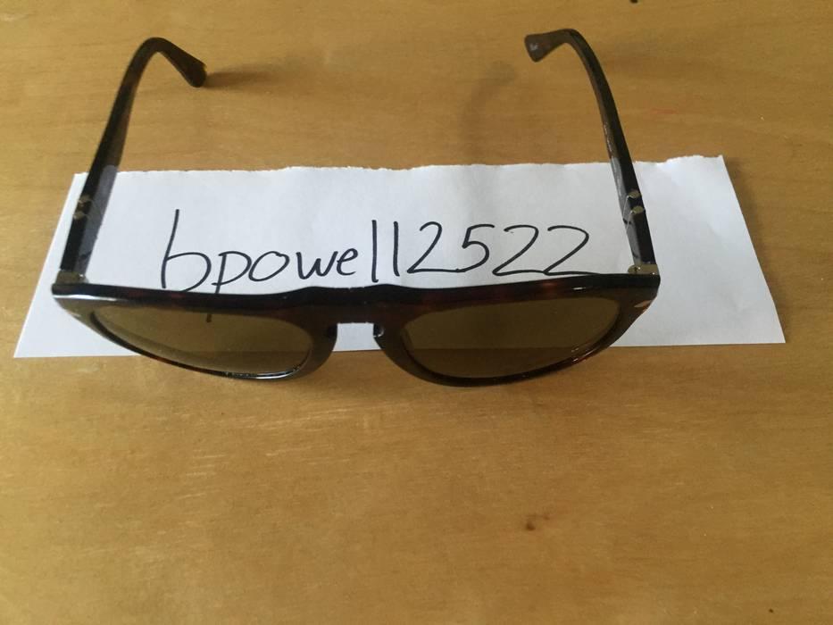 435162bdd9 Persol Persol 649 Polarized Sunglasses Havana 24 57 56mm Size ONE SIZE - 1