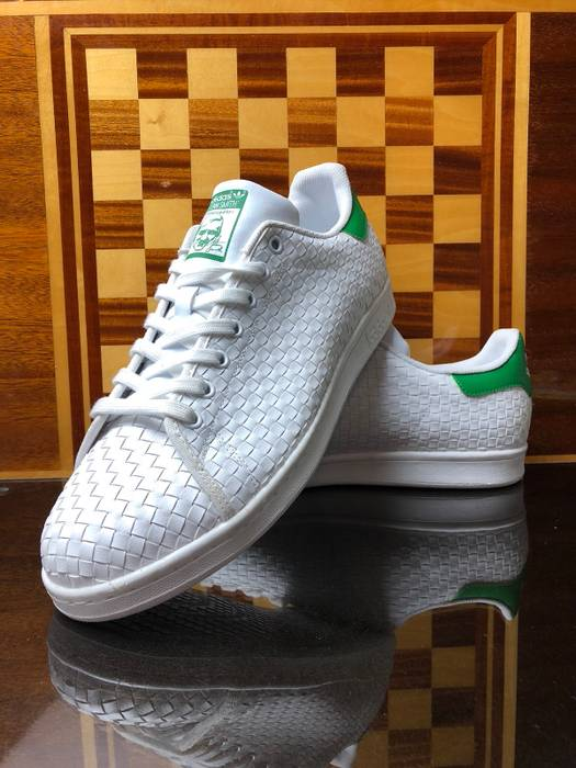 Adidas Stan Smith Special Edition Size 12.5 - Low-Top Sneakers for ... 8ba49afef