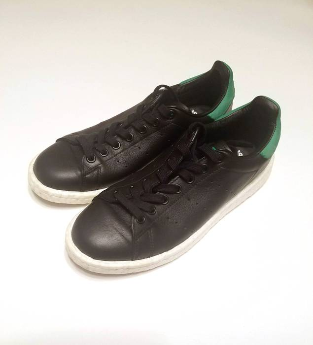 buy popular 56798 42231 Adidas. Stan Smith Originals Boost ART BB0009